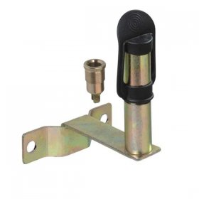 RIGHT ANGLED DIN STEM AVT-BYG7A