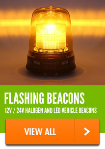 Flashing Beacons