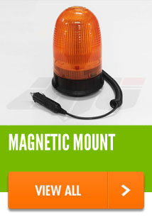 Magnetic Mounting Beacons