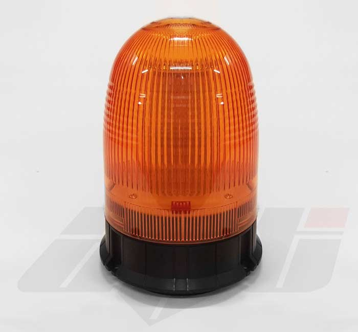 AVT Ultrabrite LED Beacon 3 Bolt Mounting 12v / 24v